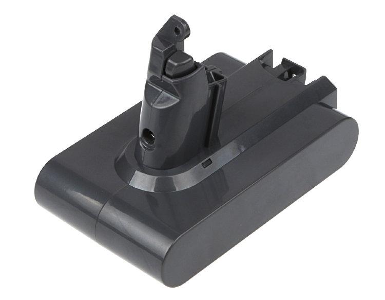 Аккумулятор к дайсон dc62 пылесос dyson беспроводной как заряжается