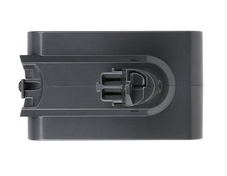 Аккумулятор для dyson dc62 2500mah пылесос dyson купить спб