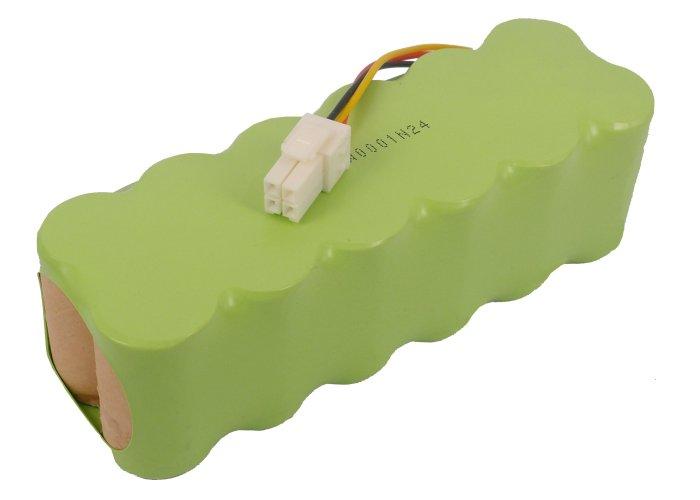 Аккумулятор Cameron Sino для пылесосов Samsung NaviBot CS-SMR845VX