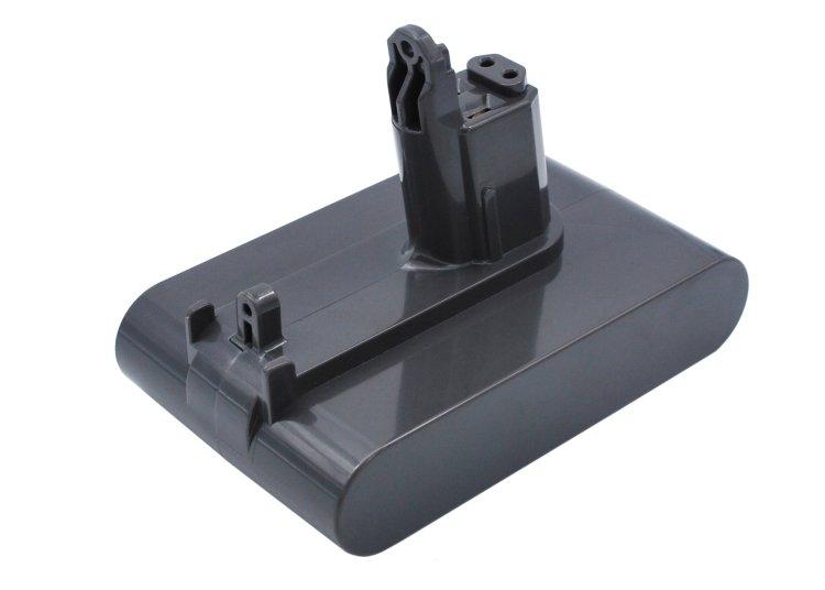 Пылесос dyson dc35 аккумулятор купить турбощетка dyson разобрать